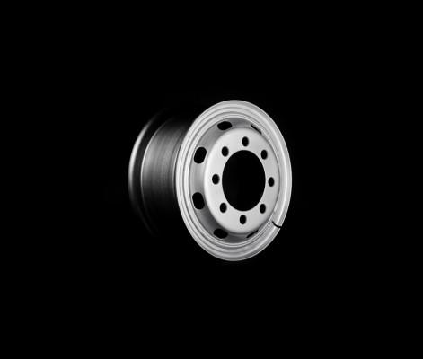 B5 Gruzovoj disk