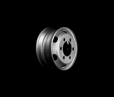 Грузовой диск С1