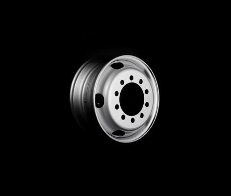 Грузовой диск С5