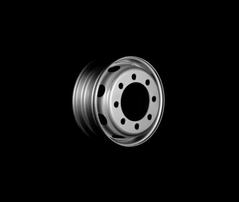 Грузовой диск D6