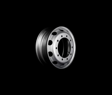 Грузовой диск F10