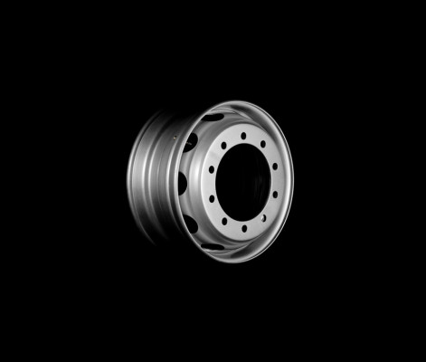 Грузовой диск F12