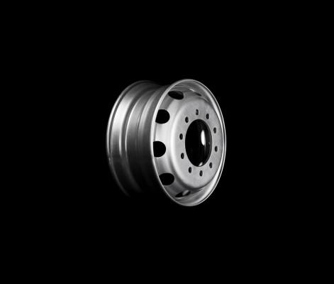 Грузовой диск F5