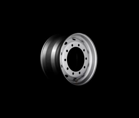 Грузовой диск F8