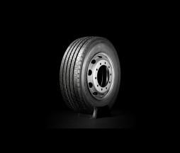 Грузовая шина